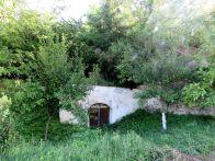 Kellergasse Seebarn III