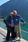 Iveta und Ewald